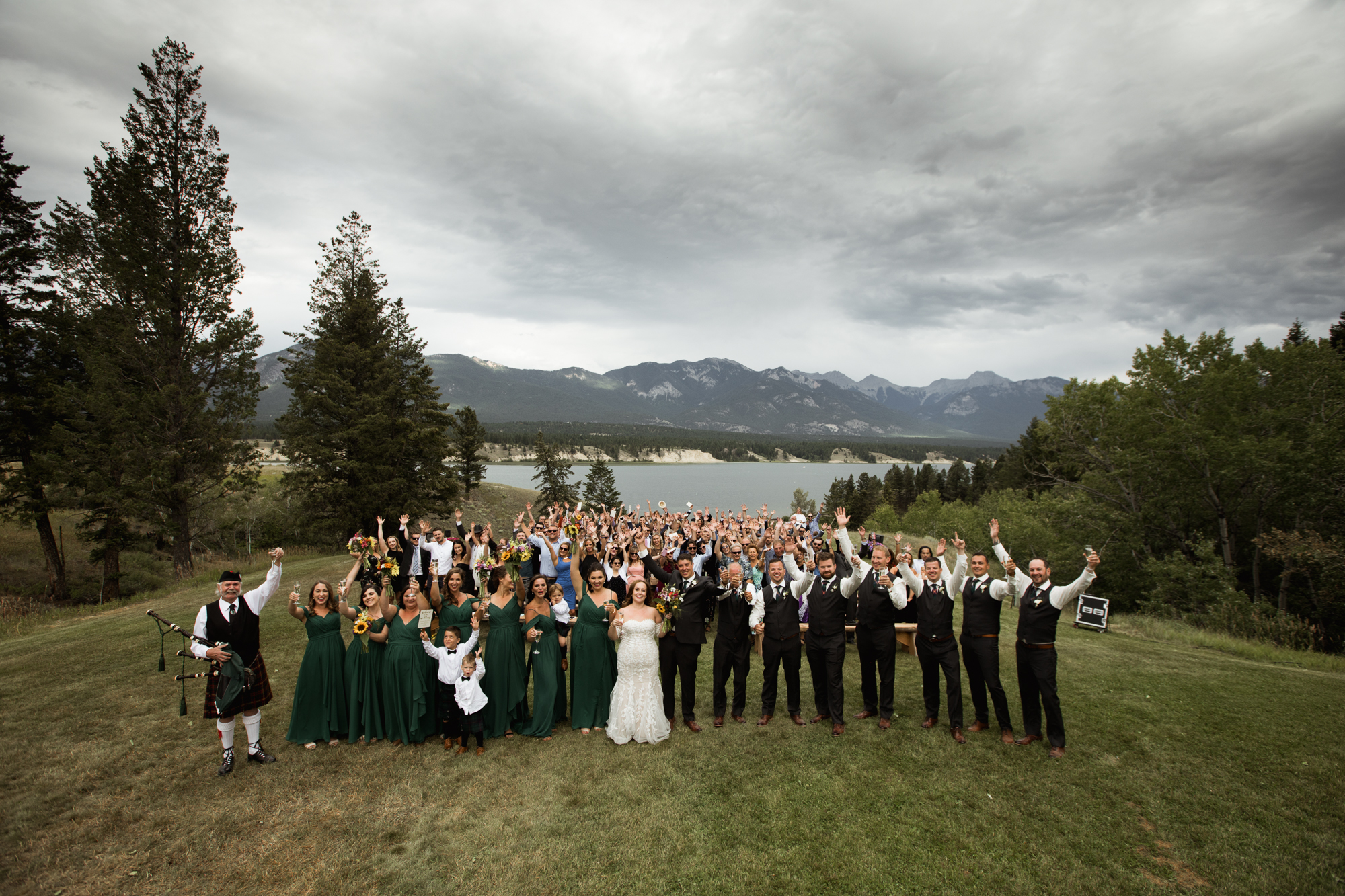 264-Willow_and_Wolf_Wedding_Photography_Heather_and_Devon_Invermere_Wedding_Ceremony_-ATP_6771