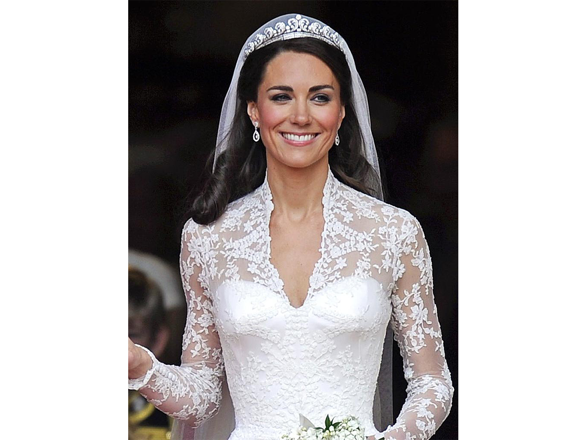Anomalie-lace-trends-kate-middleton