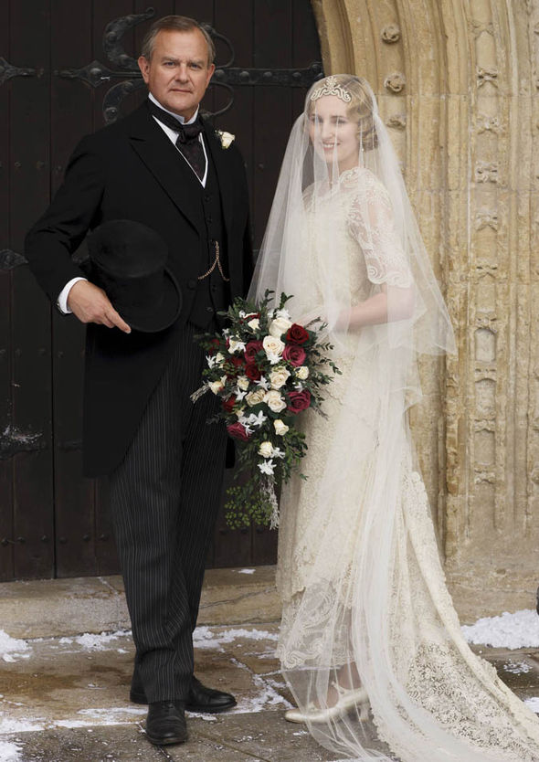 Edith-2nd-wedding-with-her-father-1.jpg