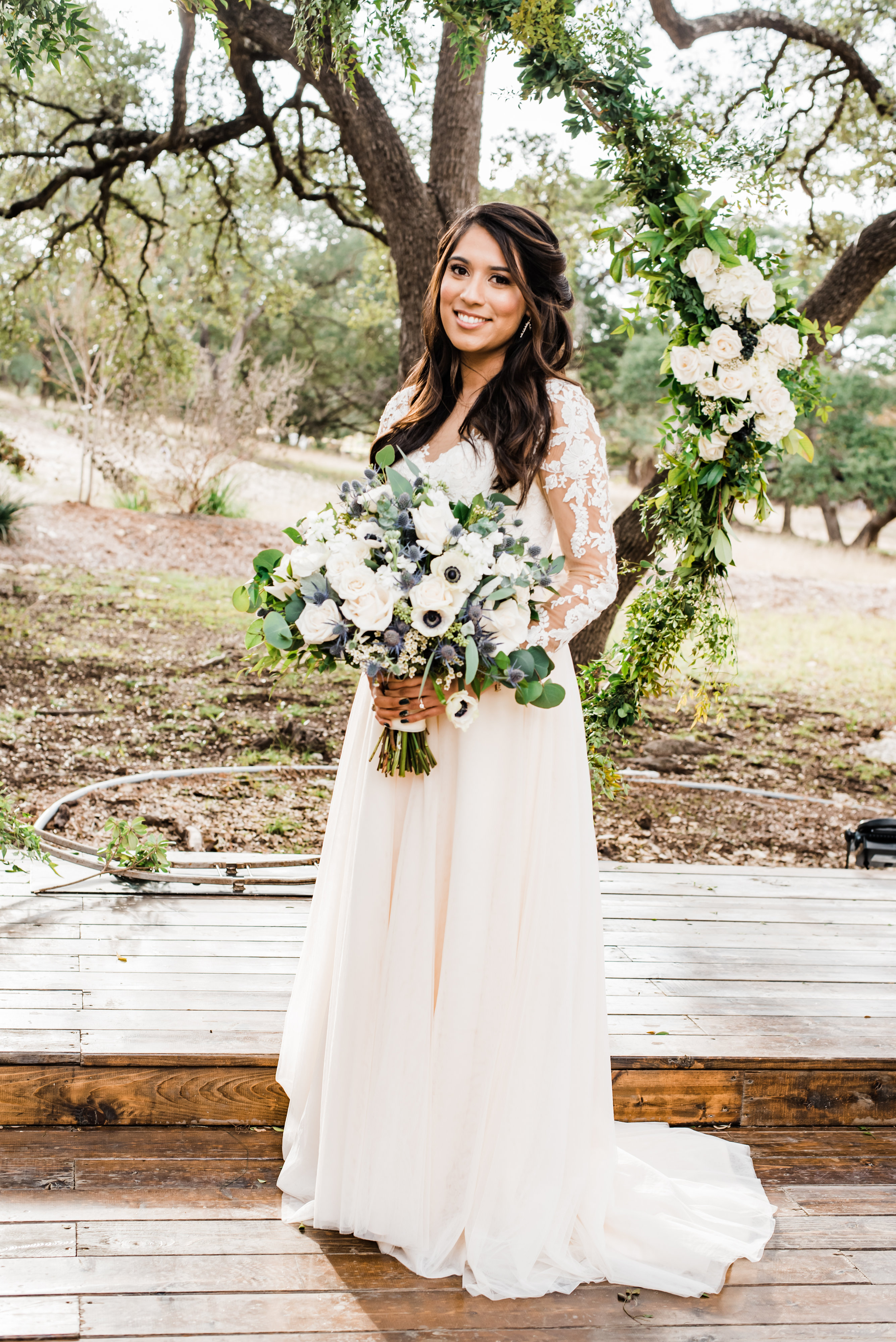 View More: http://cupcakesphoto.pass.us/austinandsteph2018
