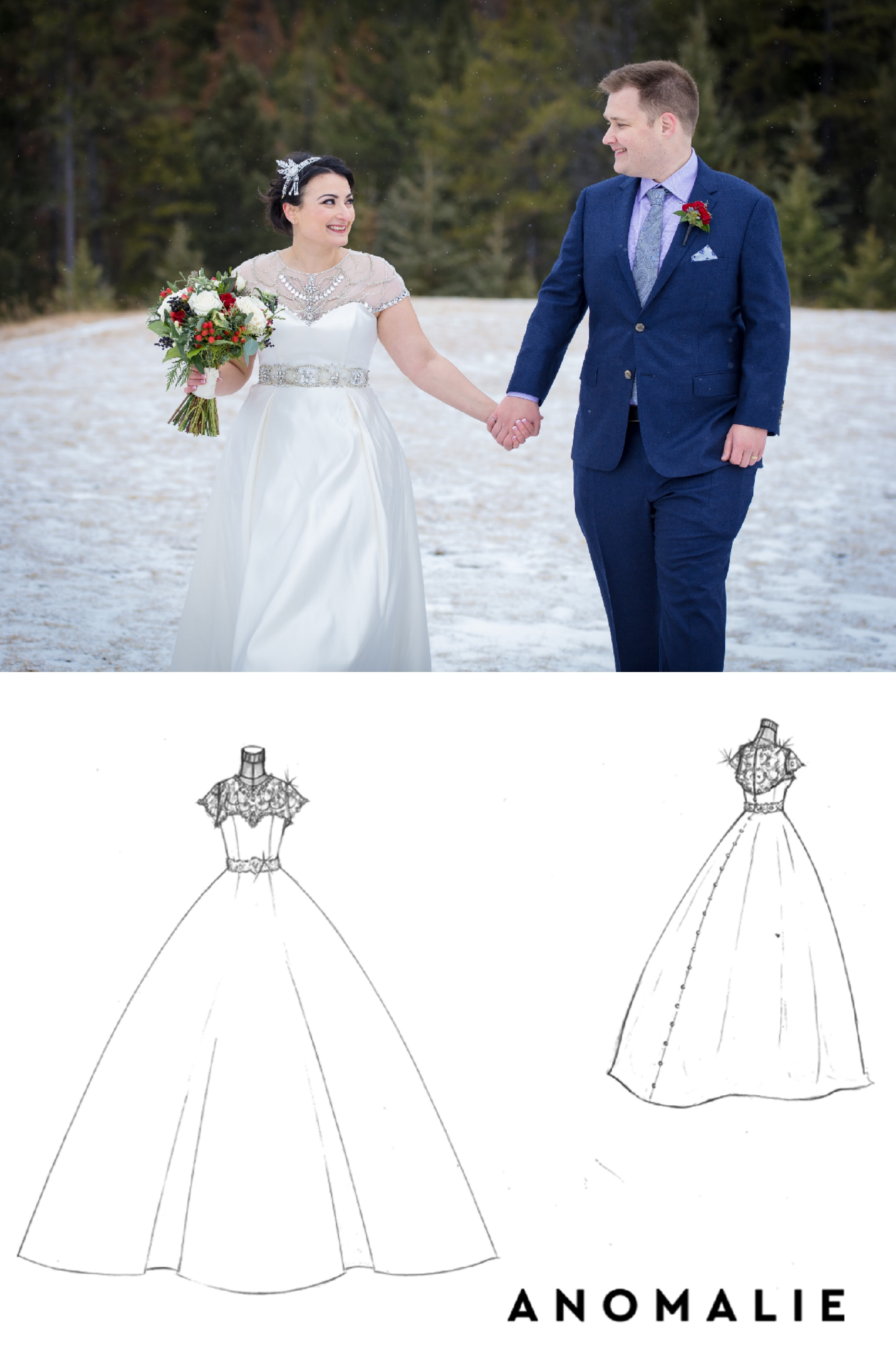 Sari-Winter-Wedding-online-wedding-dress